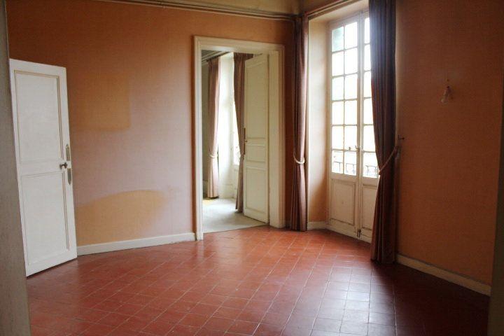 Appartement à vendre 5 188m2 à Béziers vignette-5