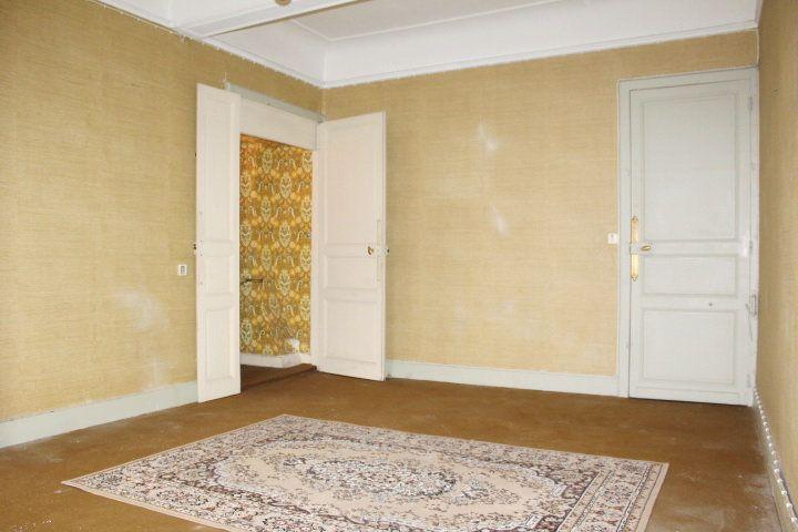 Appartement à vendre 5 188m2 à Béziers vignette-6
