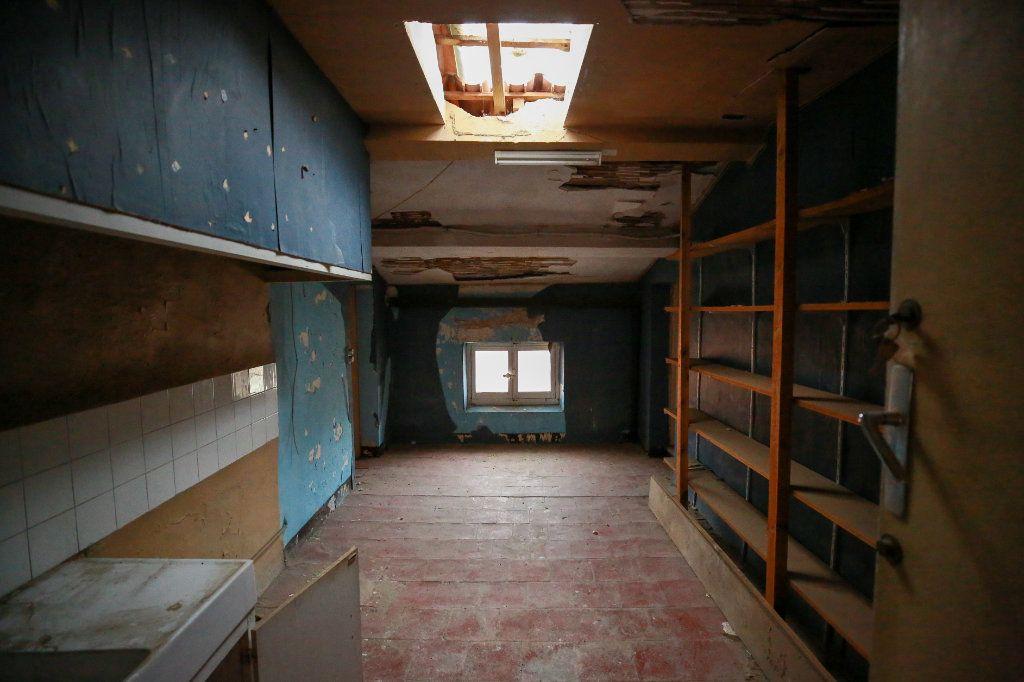 Appartement à vendre 5 188m2 à Béziers vignette-10
