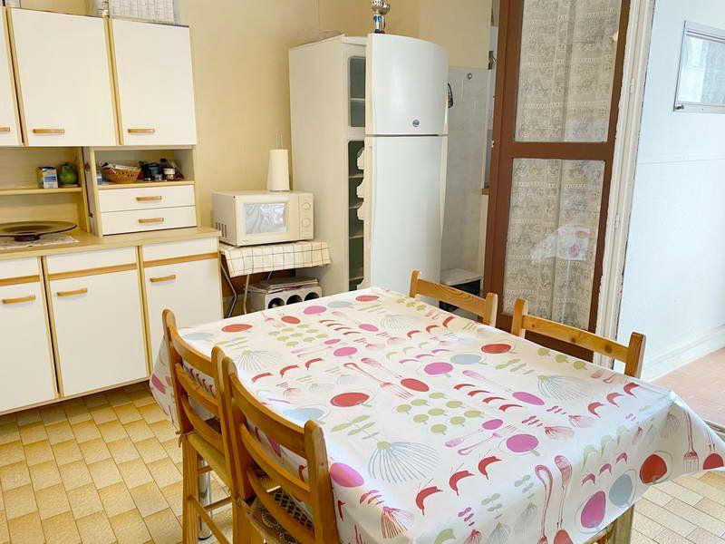 Appartement à vendre 3 45.14m2 à Le Cap d'Agde - Agde vignette-3