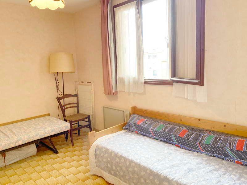 Appartement à vendre 3 45.14m2 à Le Cap d'Agde - Agde vignette-4