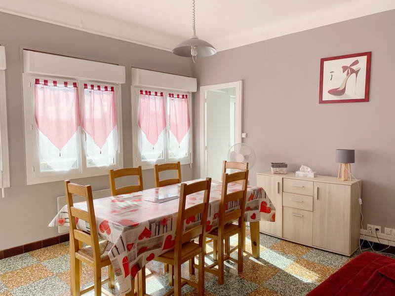 Appartement à vendre 2 45m2 à Agde vignette-2