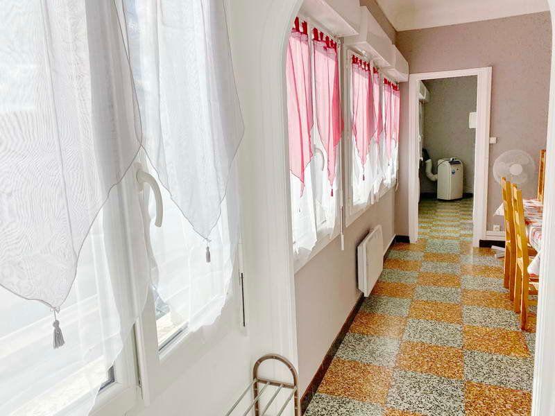 Appartement à vendre 2 45m2 à Agde vignette-4