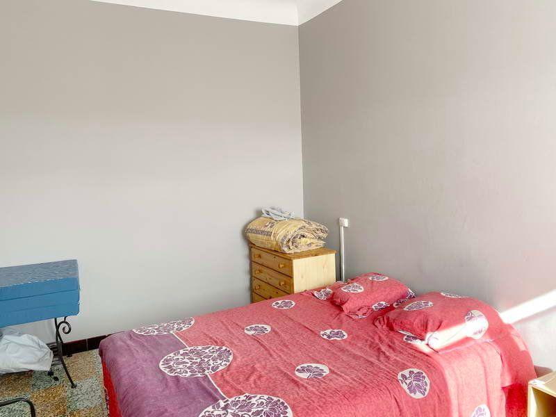 Appartement à vendre 2 45m2 à Agde vignette-5