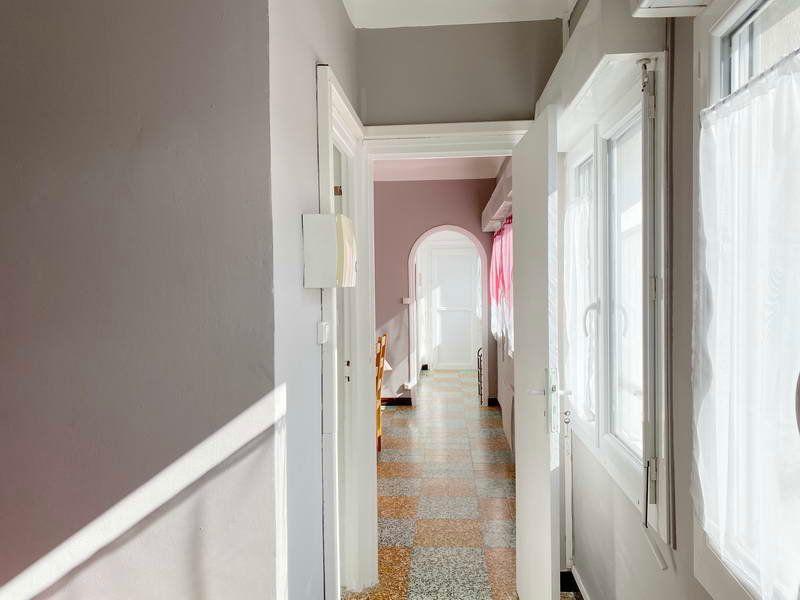 Appartement à vendre 2 45m2 à Agde vignette-6