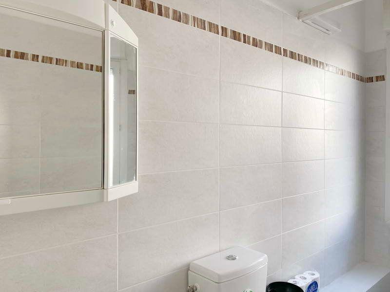 Appartement à vendre 2 45m2 à Agde vignette-7