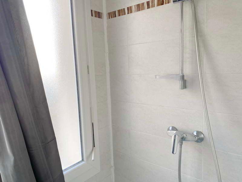 Appartement à vendre 2 45m2 à Agde vignette-8