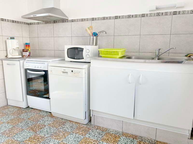 Appartement à vendre 2 45m2 à Agde vignette-9