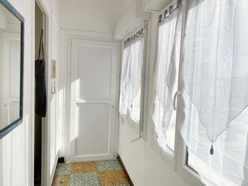 Appartement à vendre 2 45m2 à Agde vignette-10