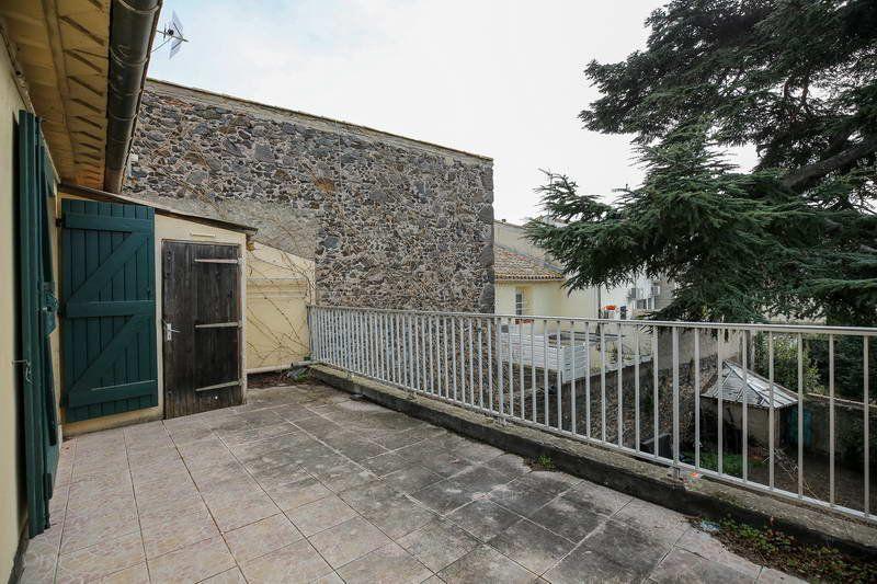 Appartement à vendre 2 52m2 à Agde vignette-1