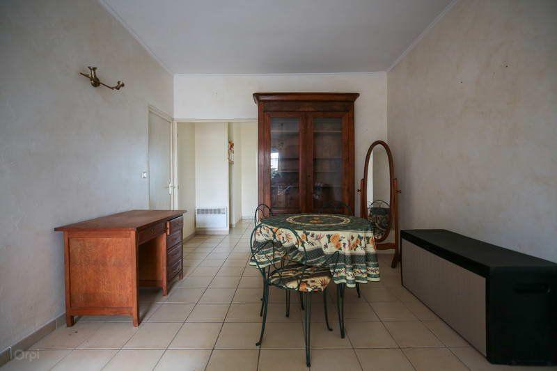 Appartement à vendre 2 52m2 à Agde vignette-2
