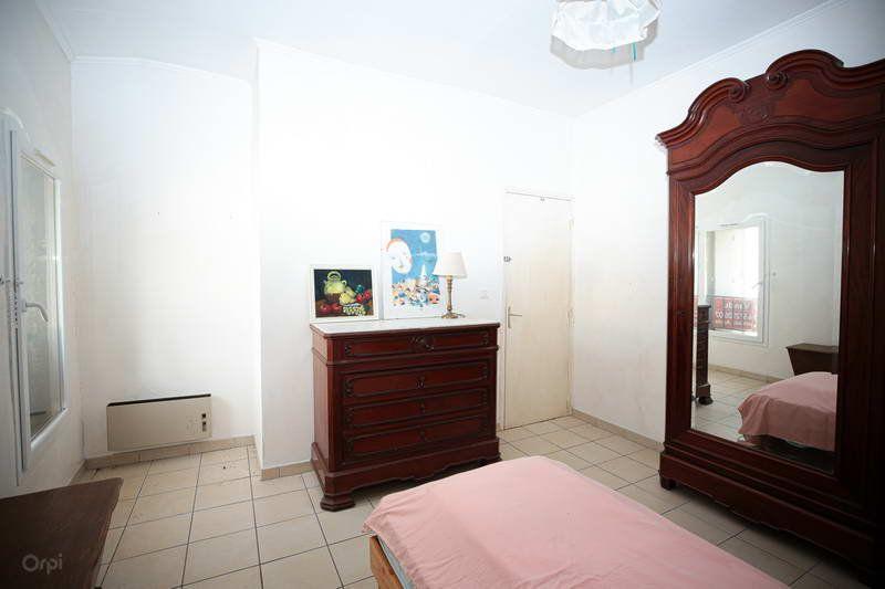 Appartement à vendre 2 52m2 à Agde vignette-4
