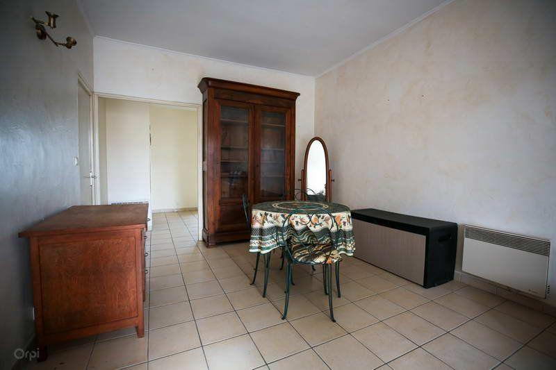 Appartement à vendre 2 52m2 à Agde vignette-5