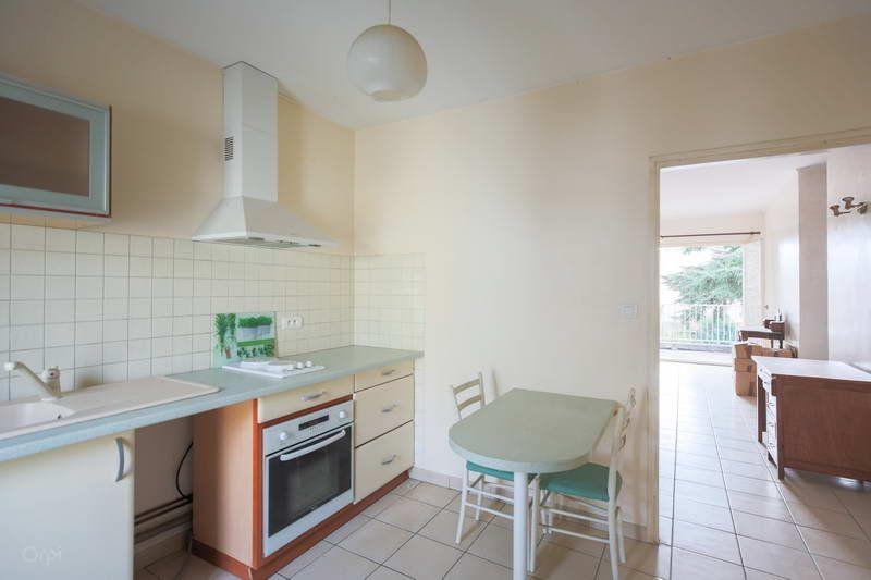 Appartement à vendre 2 52m2 à Agde vignette-6