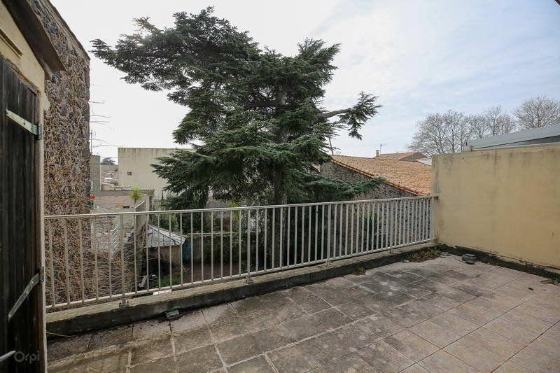 Appartement à vendre 2 52m2 à Agde vignette-7