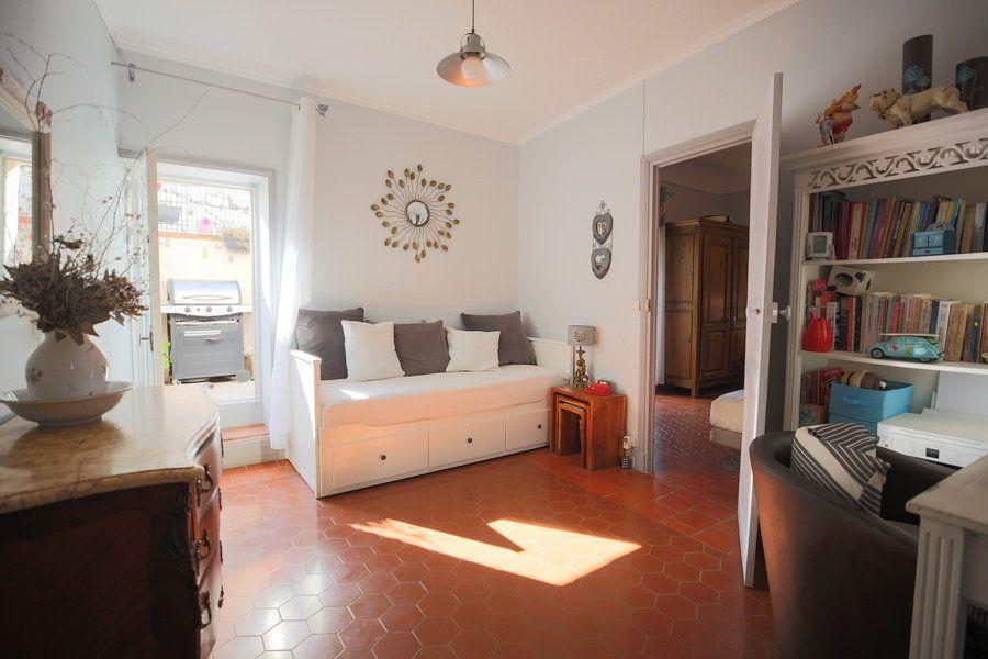 Maison à vendre 4 109m2 à Pomérols vignette-7