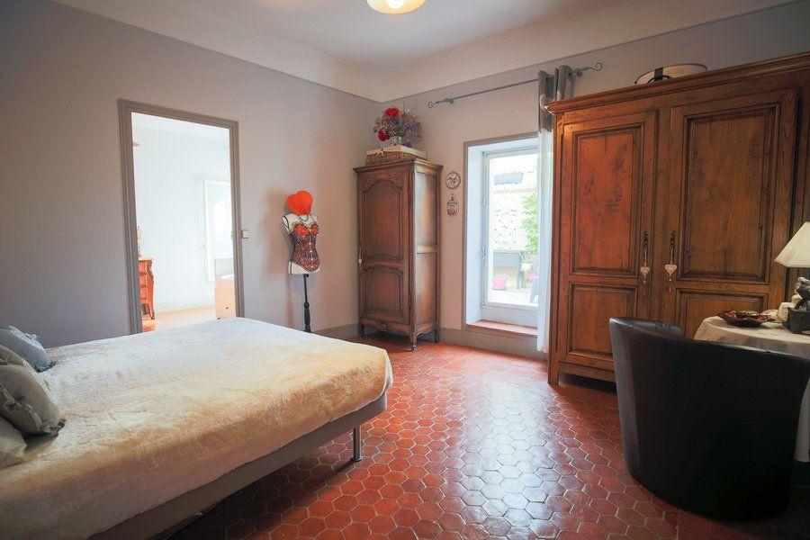 Maison à vendre 4 109m2 à Pomérols vignette-9