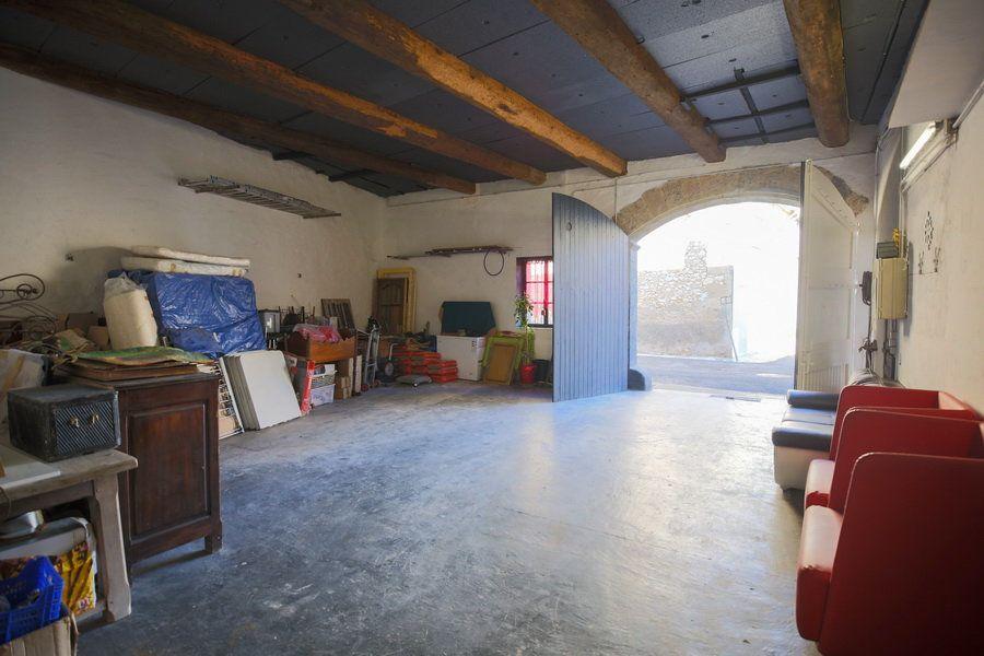 Maison à vendre 4 109m2 à Pomérols vignette-15