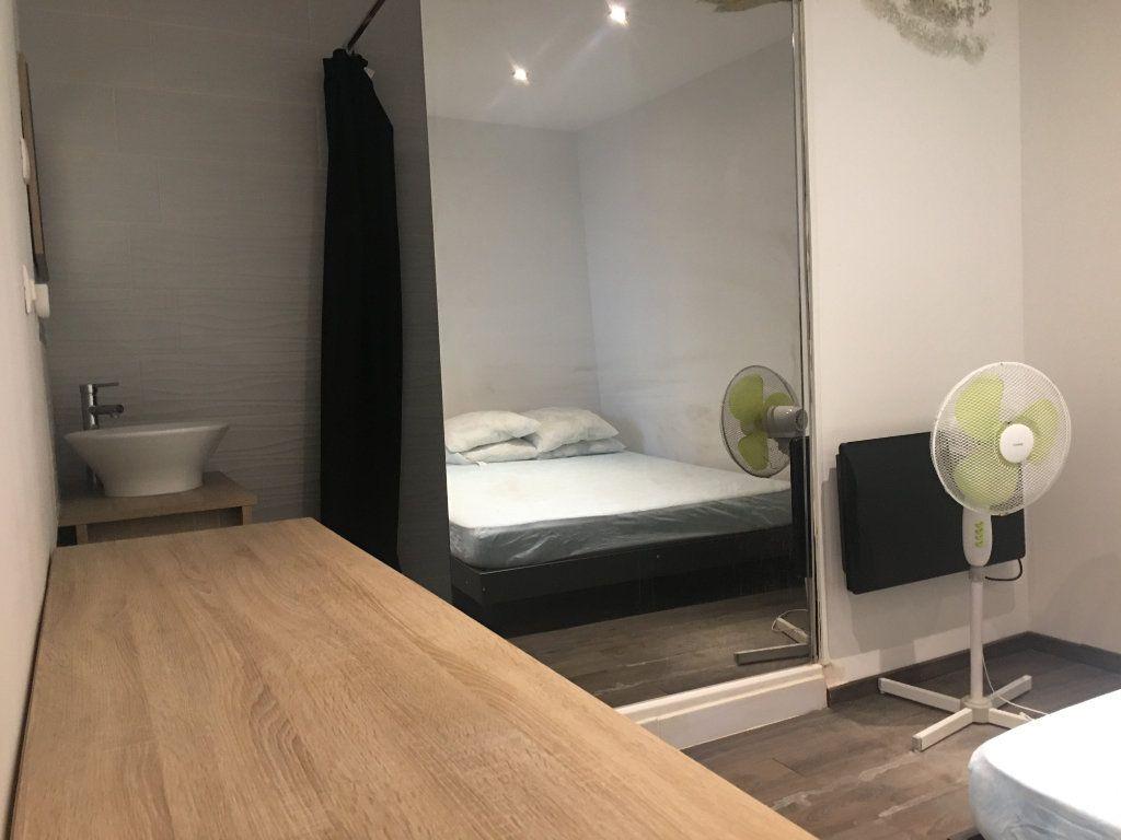 Appartement à vendre 2 34.7m2 à Agde vignette-5