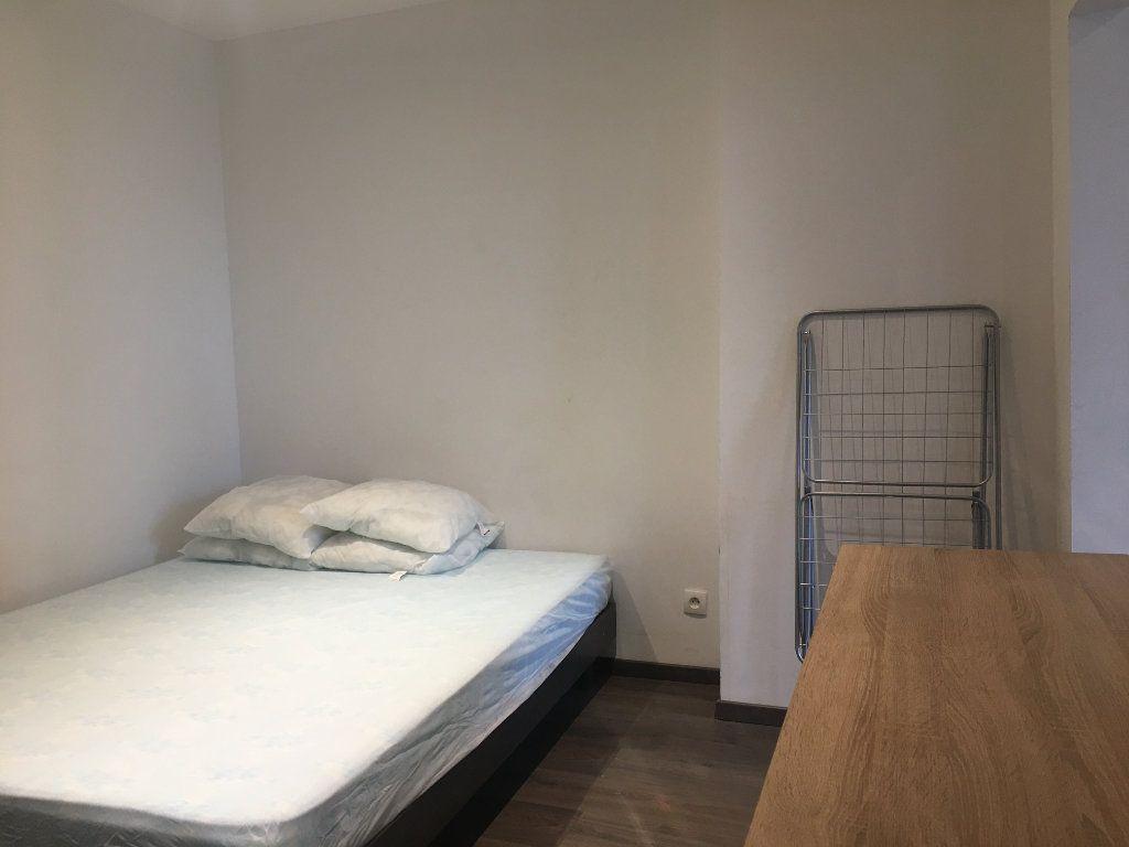 Appartement à vendre 2 34.7m2 à Agde vignette-6
