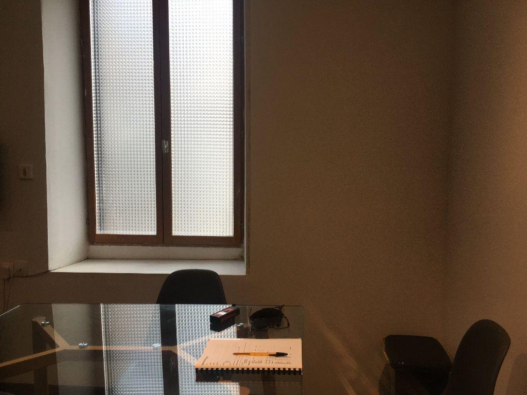 Appartement à vendre 2 34.7m2 à Agde vignette-7