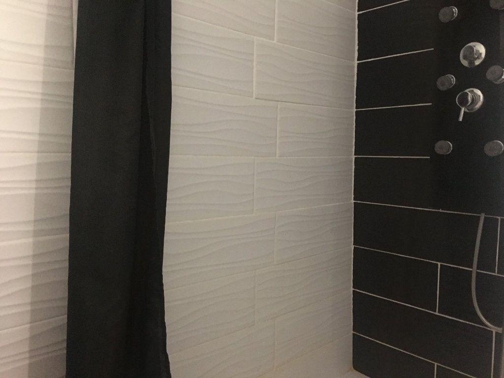 Appartement à vendre 2 34.7m2 à Agde vignette-8