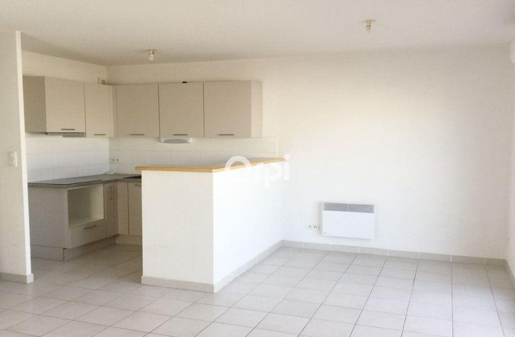 Appartement à vendre 3 58m2 à Agde vignette-3