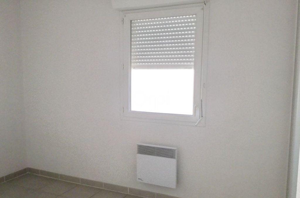 Appartement à vendre 3 58m2 à Agde vignette-8