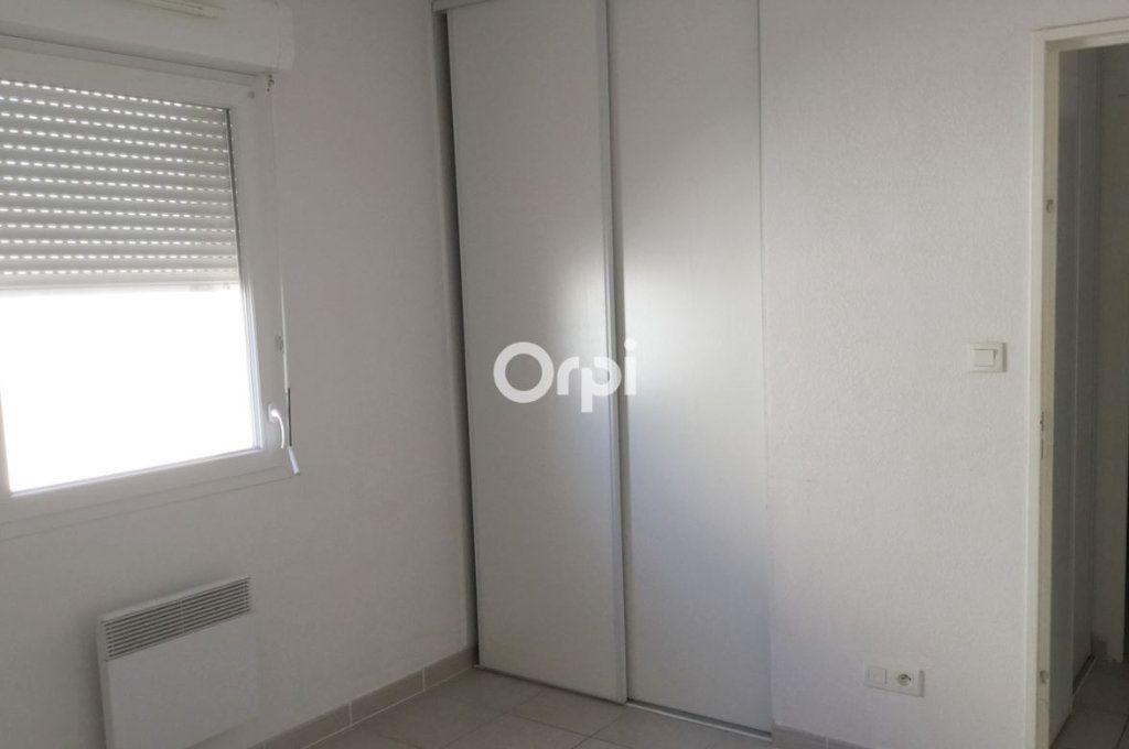 Appartement à vendre 3 58m2 à Agde vignette-9