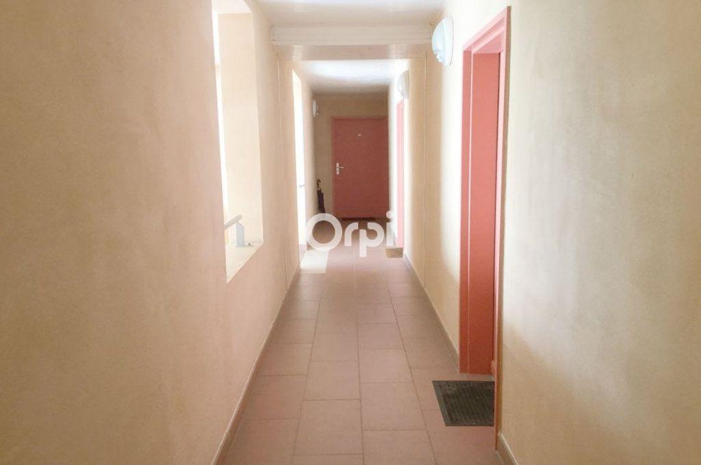 Appartement à vendre 3 58m2 à Agde vignette-12