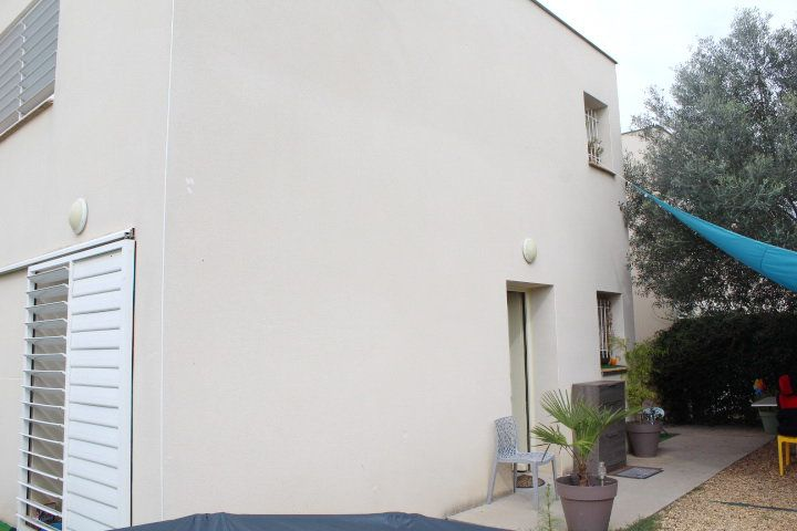 Maison à vendre 3 63m2 à Lignan-sur-Orb vignette-2