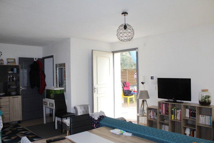 Maison à vendre 3 63m2 à Lignan-sur-Orb vignette-4