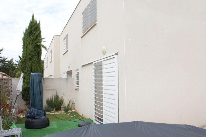 Maison à vendre 3 63m2 à Lignan-sur-Orb vignette-6