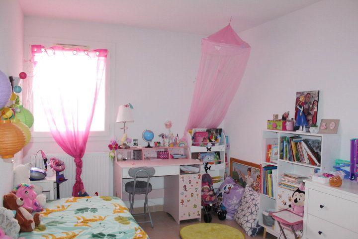 Maison à vendre 3 63m2 à Lignan-sur-Orb vignette-9