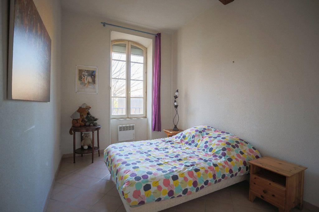 Appartement à vendre 3 108.26m2 à Pézenas vignette-11