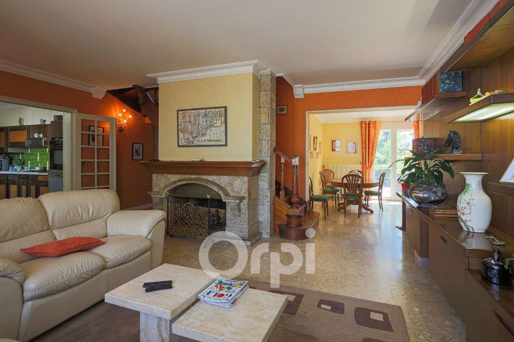 Maison à vendre 4 120m2 à Vias vignette-2