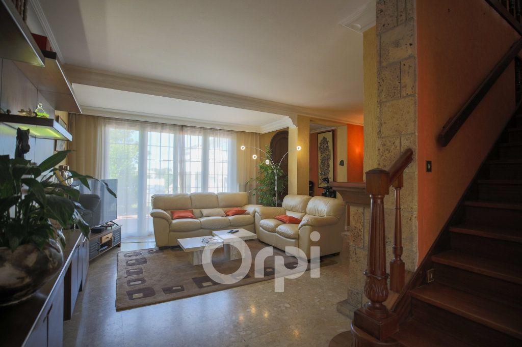 Maison à vendre 4 120m2 à Vias vignette-3