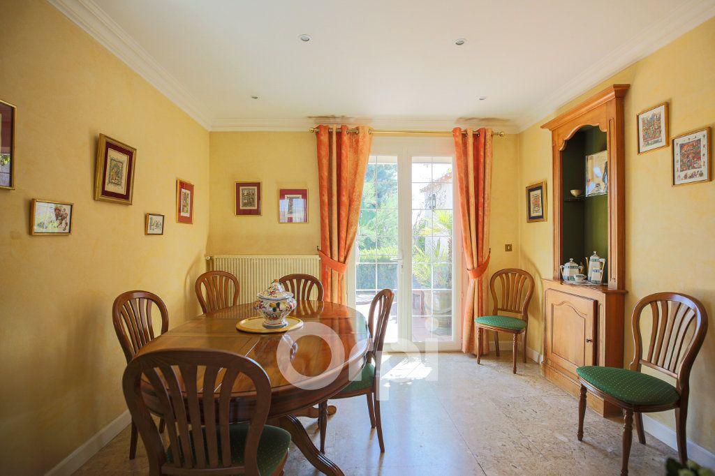 Maison à vendre 4 120m2 à Vias vignette-4