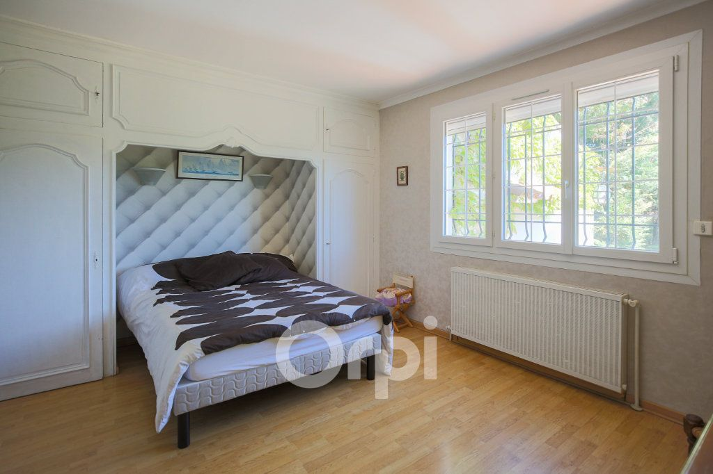 Maison à vendre 4 120m2 à Vias vignette-6