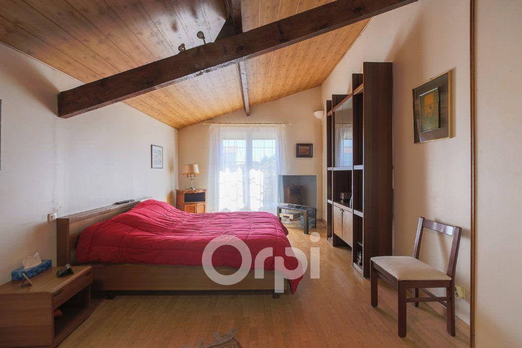Maison à vendre 4 120m2 à Vias vignette-8