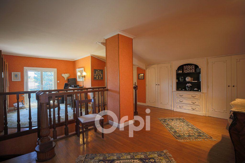 Maison à vendre 4 120m2 à Vias vignette-9