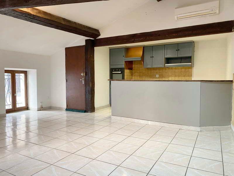 Appartement à vendre 3 74m2 à Agde vignette-1