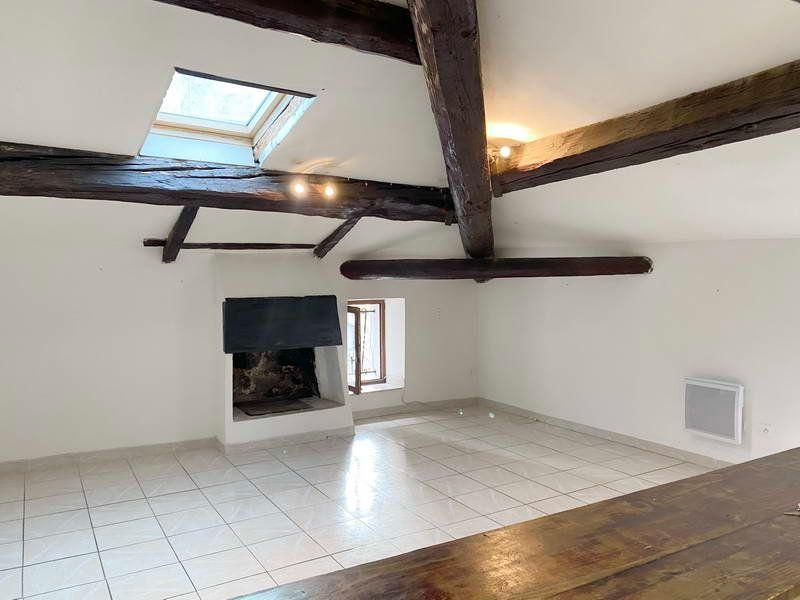 Appartement à vendre 3 74m2 à Agde vignette-2
