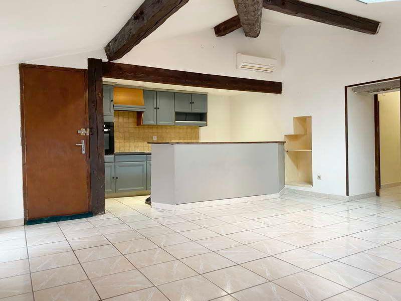 Appartement à vendre 3 74m2 à Agde vignette-3