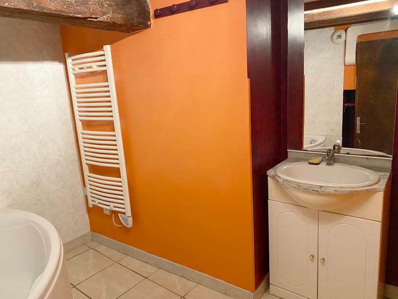 Appartement à vendre 3 74m2 à Agde vignette-4