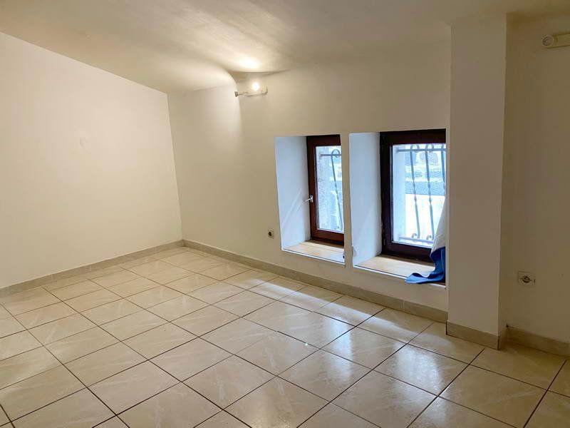 Appartement à vendre 3 74m2 à Agde vignette-5