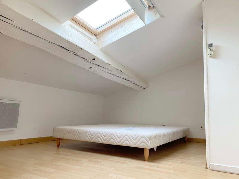 Appartement à vendre 3 74m2 à Agde vignette-8