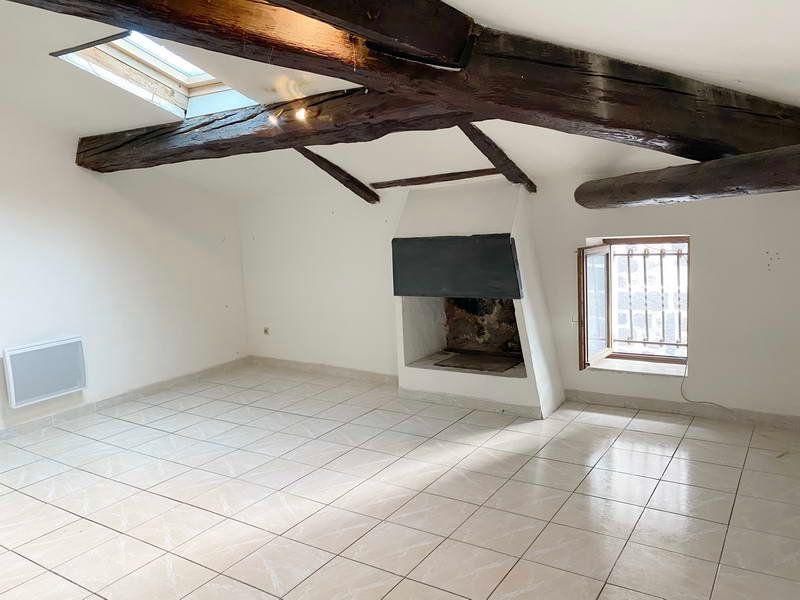 Appartement à vendre 3 74m2 à Agde vignette-9