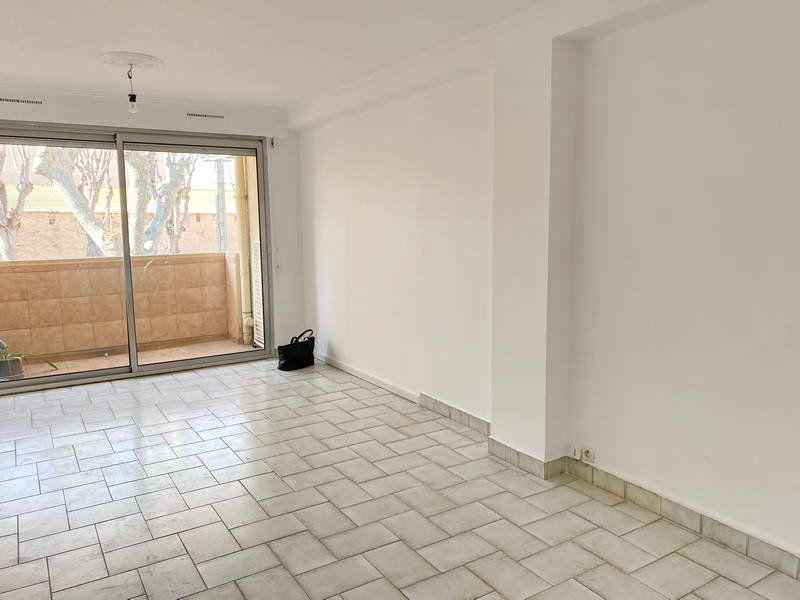 Appartement à vendre 3 64m2 à Agde vignette-1