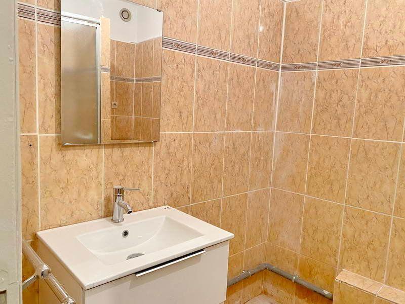 Appartement à vendre 3 64m2 à Agde vignette-3